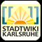 Stadtwiki-Karlsruhe-AppleTouchIcon.png