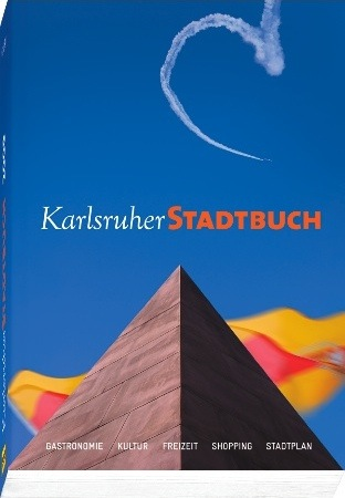 Datei:Stadtbuch-cover-2009.jpg