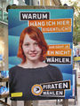 Bundestagswahl2013-Piraten-01.jpg