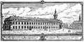 Gymnasium illustre 1724-1807.png