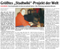 Wobla-stadtwiki-210307.png