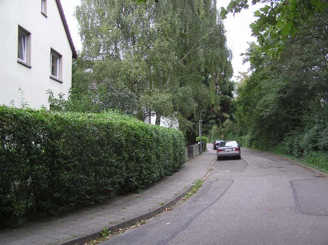 Fichier:Untermuehlstrasse.jpg