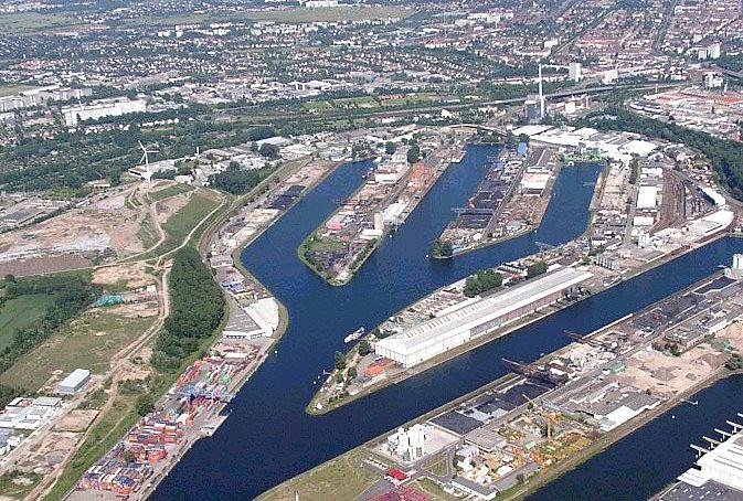 Fichier:Rheinhafen5.jpg