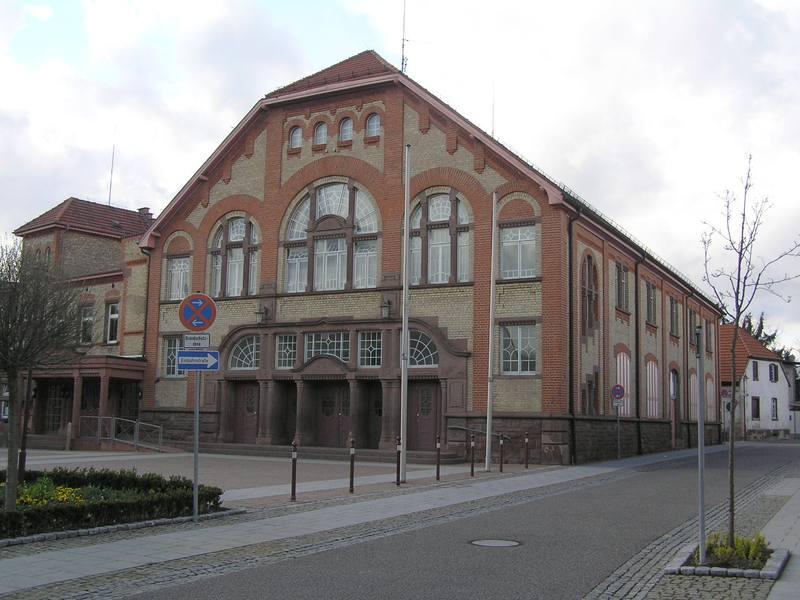 Файл:Philippsburg-Festhalle01.jpg