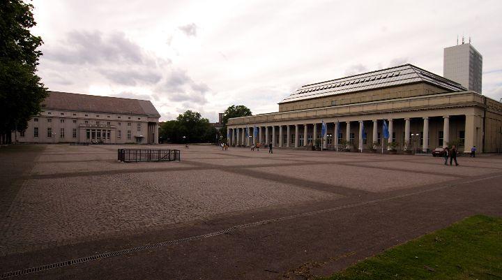 File:Festplatz Stadthalle Konzerthaus.jpg