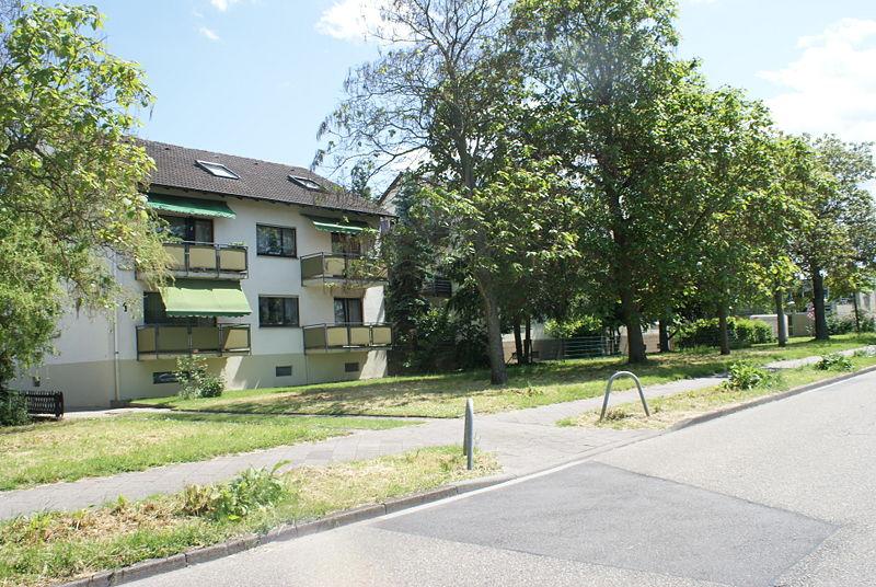 Fichier:Wartburgstraße Häuser.JPG