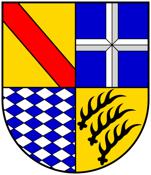 File:Wappen Landkreis Karlsruhe.png