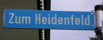 ZumHeidenfeld.jpg
