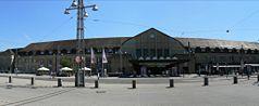 ST Bahnhof2 1024x422