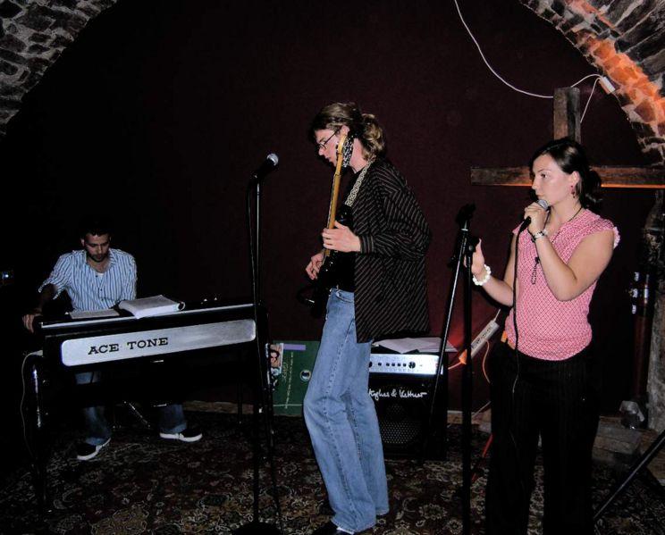 File:Steiger Band.jpg