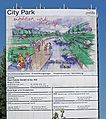 City Park Bauschild.jpg