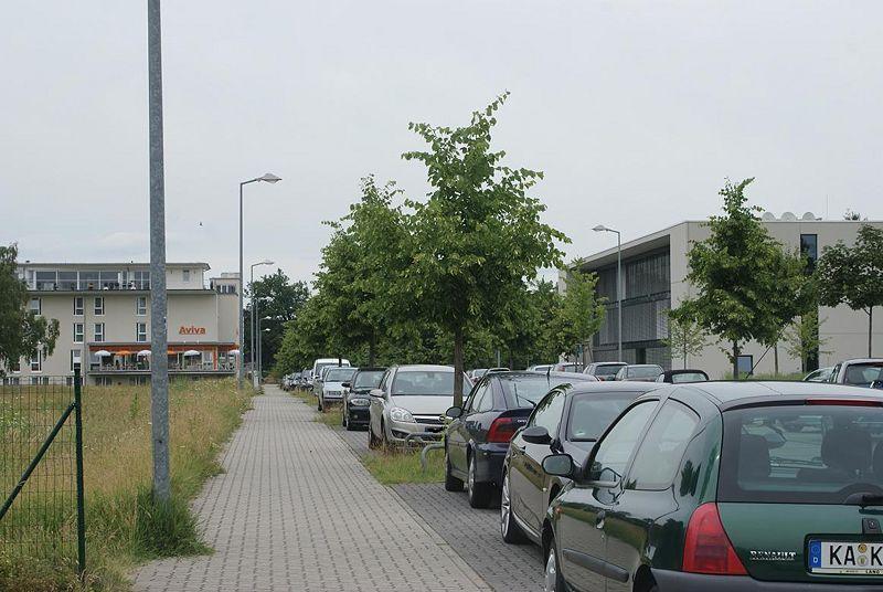 Fichier:Ohiostraße.jpg