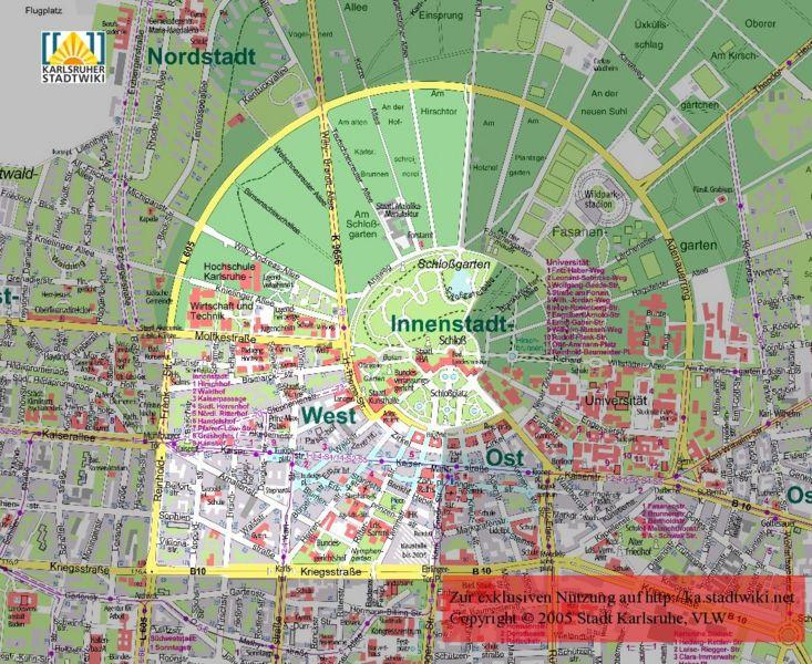 File:Stadtteilplan innenstadt west.jpg