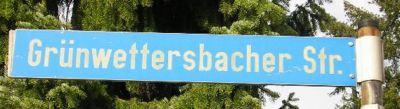 GruenwettersbacherStr.jpg