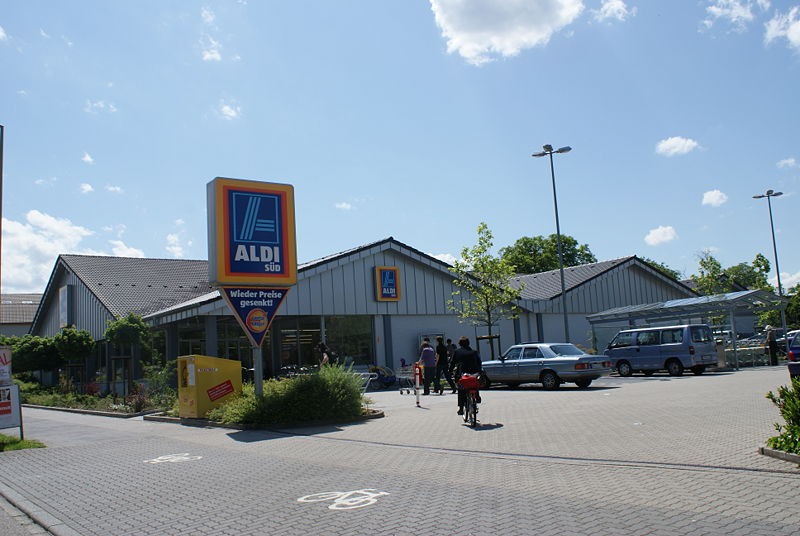 Fichier:Aldi Hohenzollernstraße.JPG