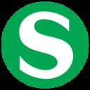 600px-S-Bahn Berlin Logo.png