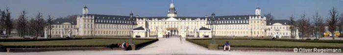 KA Schloss s.jpg