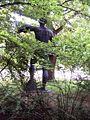 Statue Kanalweg3.jpg