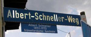 Albert-Schneller-Weg.jpg