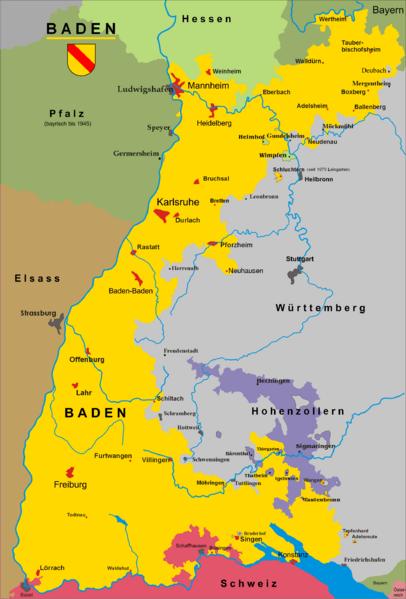 Archivo:Baden seit 1819.png