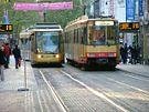 Strassenbahn-stadtbahn