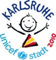 Logo Unicef-Stadt 2010.png