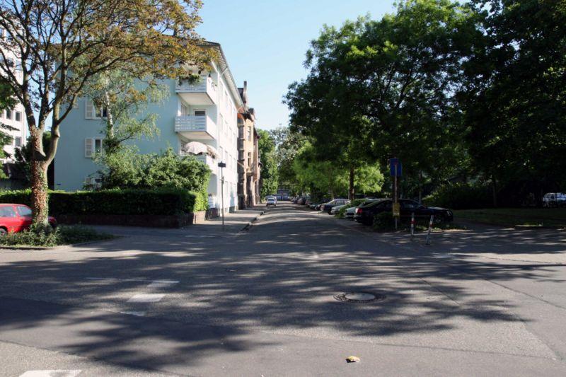 Fichier:Riefstahlstrasse-Karlsruhe.jpg