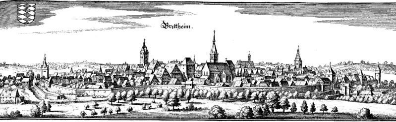 Файл:Bretten-merian-1645.png
