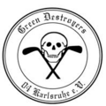Logo Green-Destroyers.png